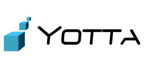 Yotta Desarrollos Tecnológicos | Somos tus desarrolladores tecnológicos